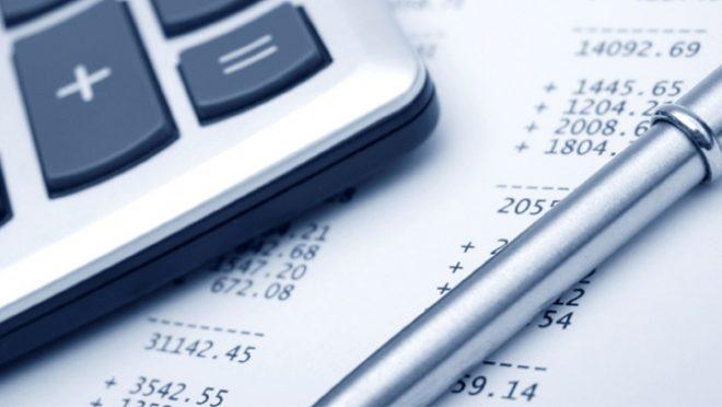 Разлика между кредити за физически лица и бързи кредити
