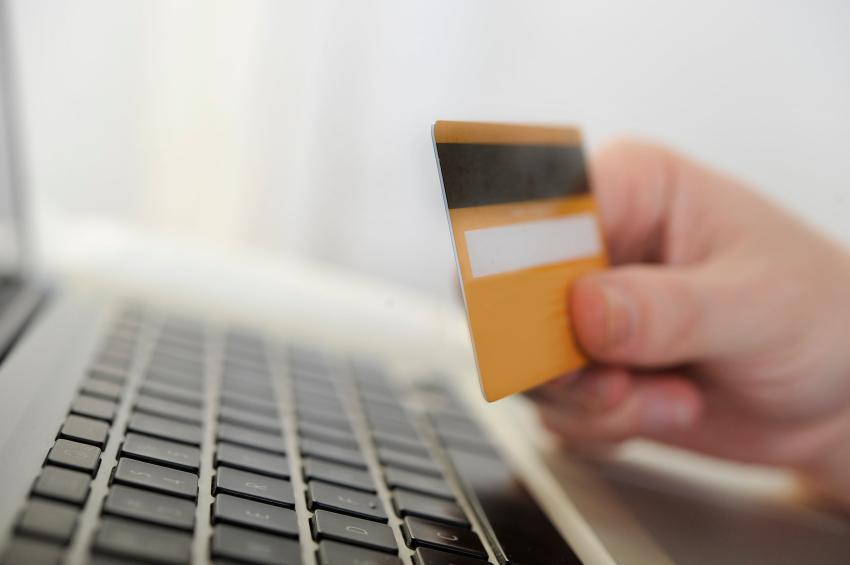 Стратегии за погасяване на кредитна карта